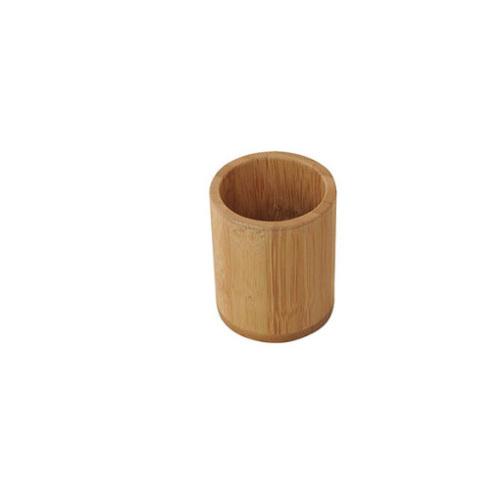 جای خلال دندان بامبوم bambum B2295