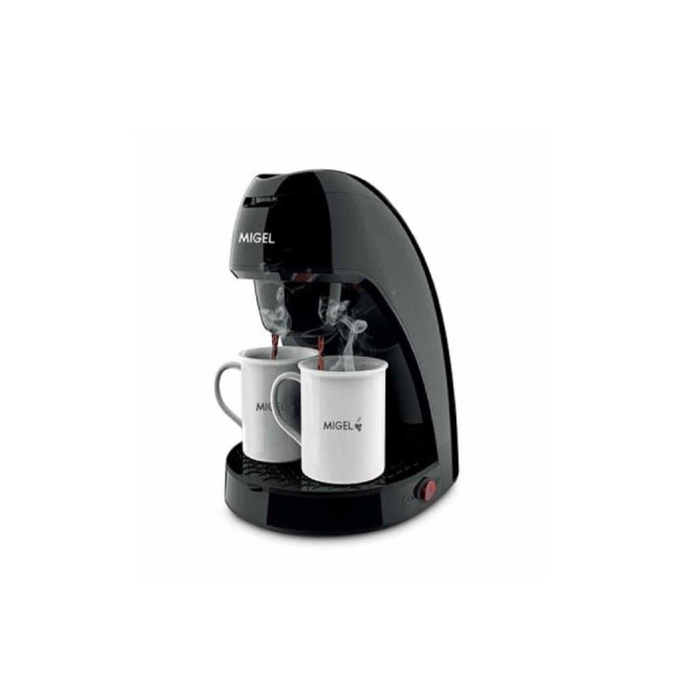 قهوه ساز میگل مدل GCM 450