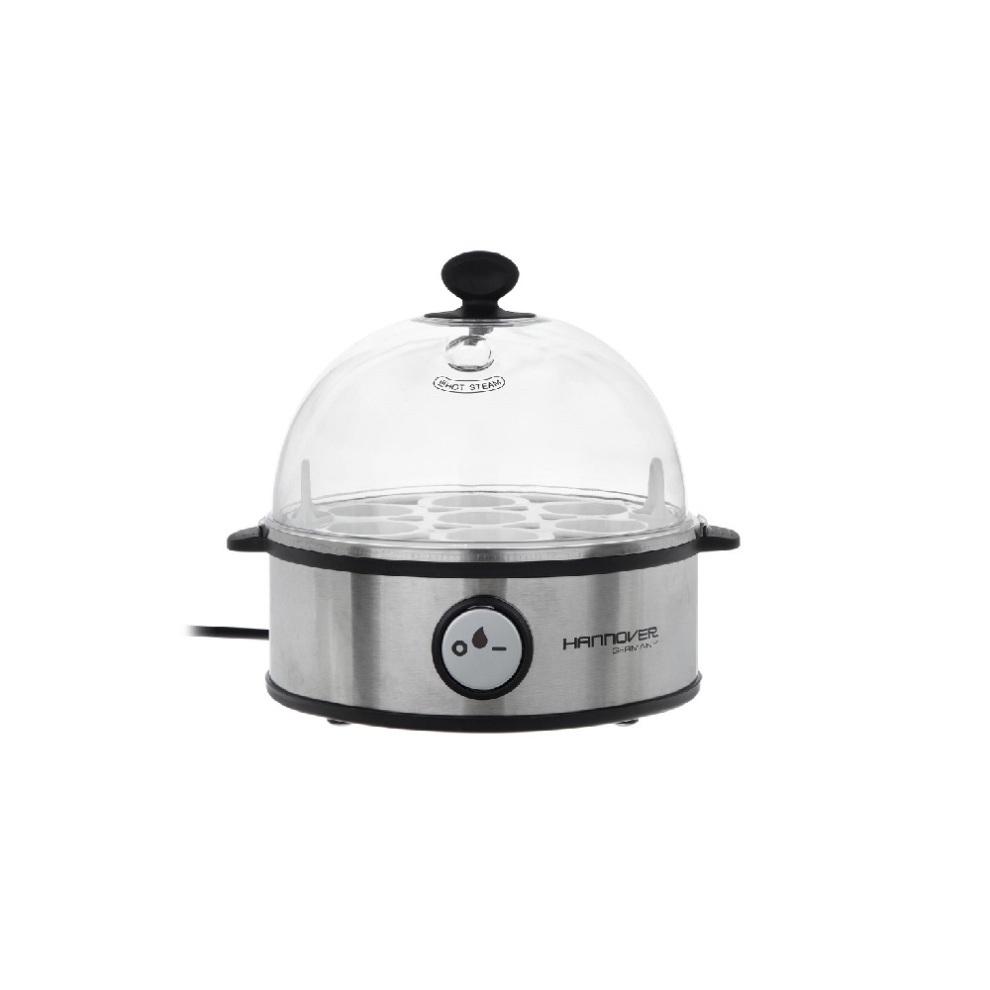 تخم مرغ پز هانوور مدل 1105