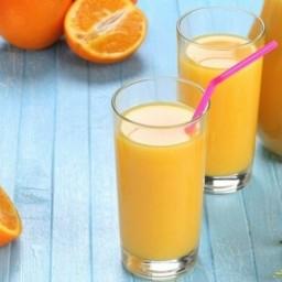 آشنایی با انواع ظروف مخصوص نوشیدنیهای سرد و کاربرد هر یک