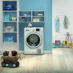 معرفی محصولات خانه و آشپزخانه ایندزیت