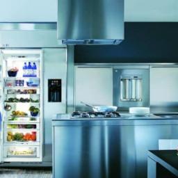 معرفی محصولات لوازم آشپزخانه دوو