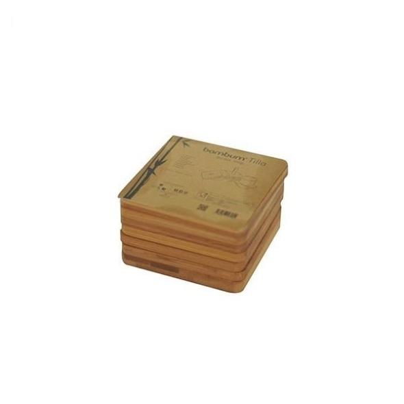 زير ليوانی بامبوم bambum B2395