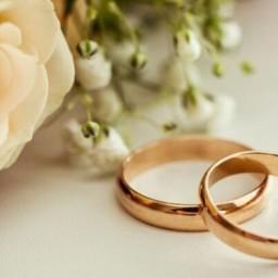 لیست جهیزیه عروس