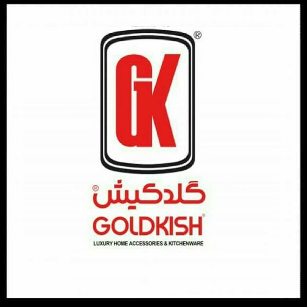 goldkish
