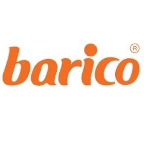 barico