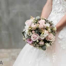 نکات مهم برای خرید جهیزیه عروس