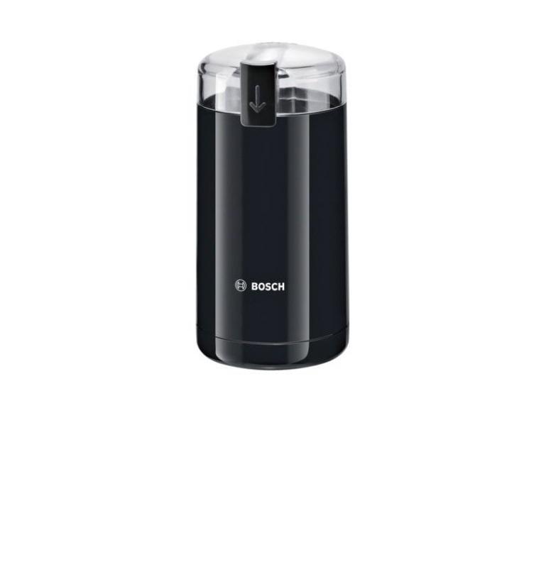 آسیاب قهوه مشکی بوش مدل MKM6003