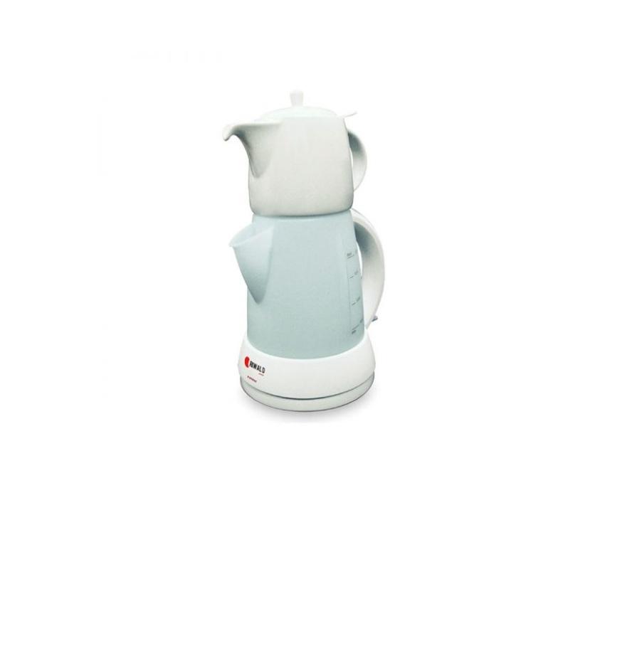 چایساز ریوالد مدل 2221