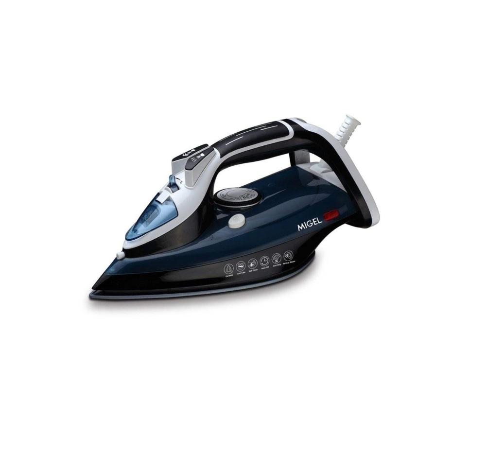 اتو بخار میگل مدل GSI 221