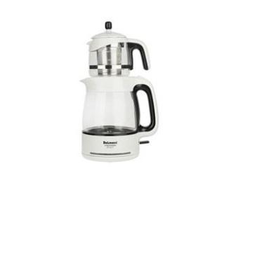 چای ساز روهمی دلمونتی مدل 400