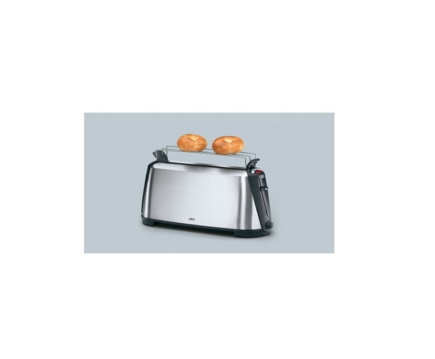 توستر نان براون مدل HT600