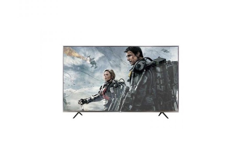 تلویزیون 55 اینچ شیائومی مدل 4s