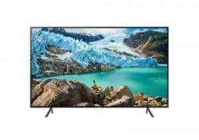 تلویزیون 55 اینچ سامسونگ مدل RU7100