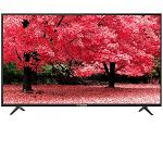 تلویزیون 49 اینچ ایکس ویژن مدل XK570