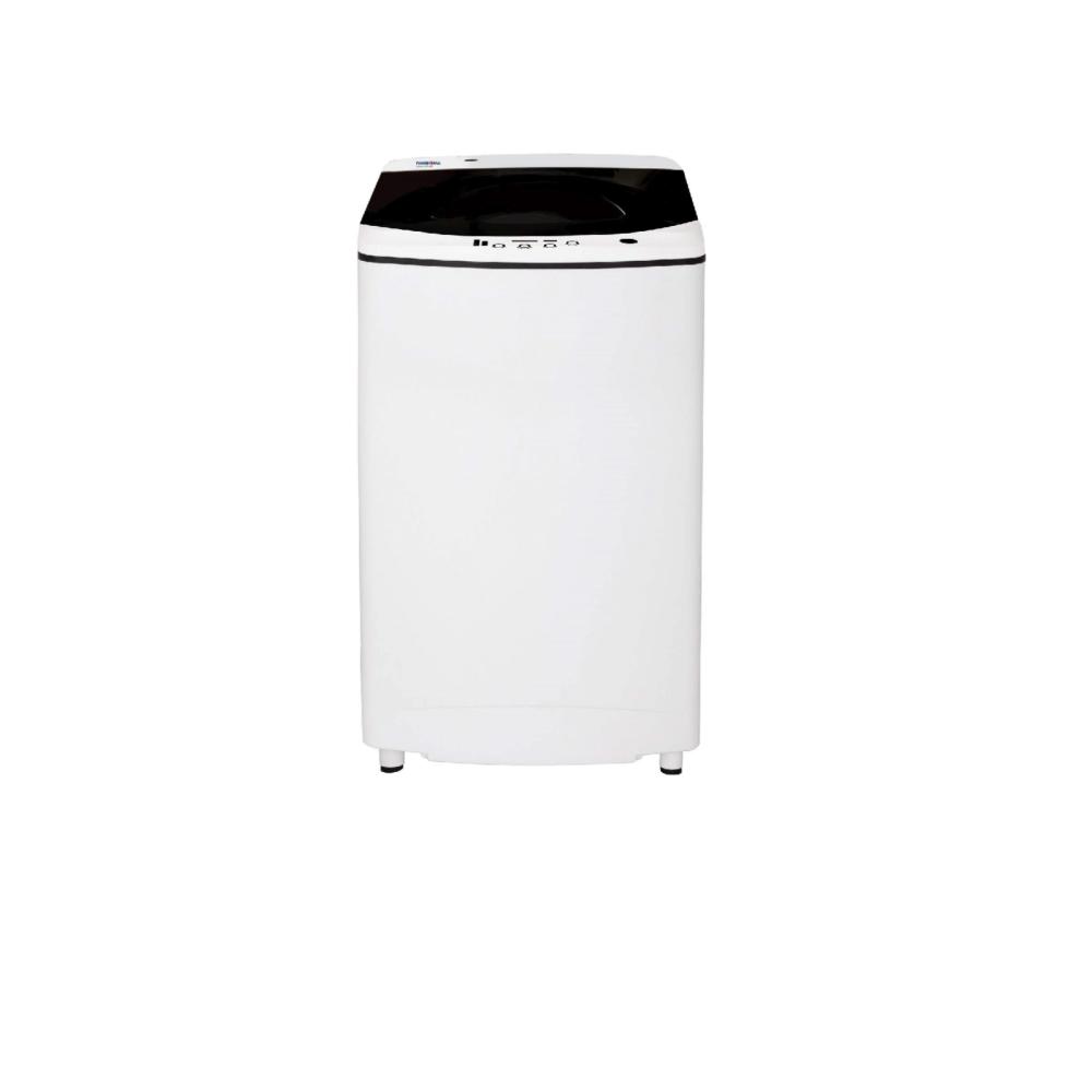 ماشین لباسشویی 6 کیلوگرمی پاکشوما مدل TLF-62501