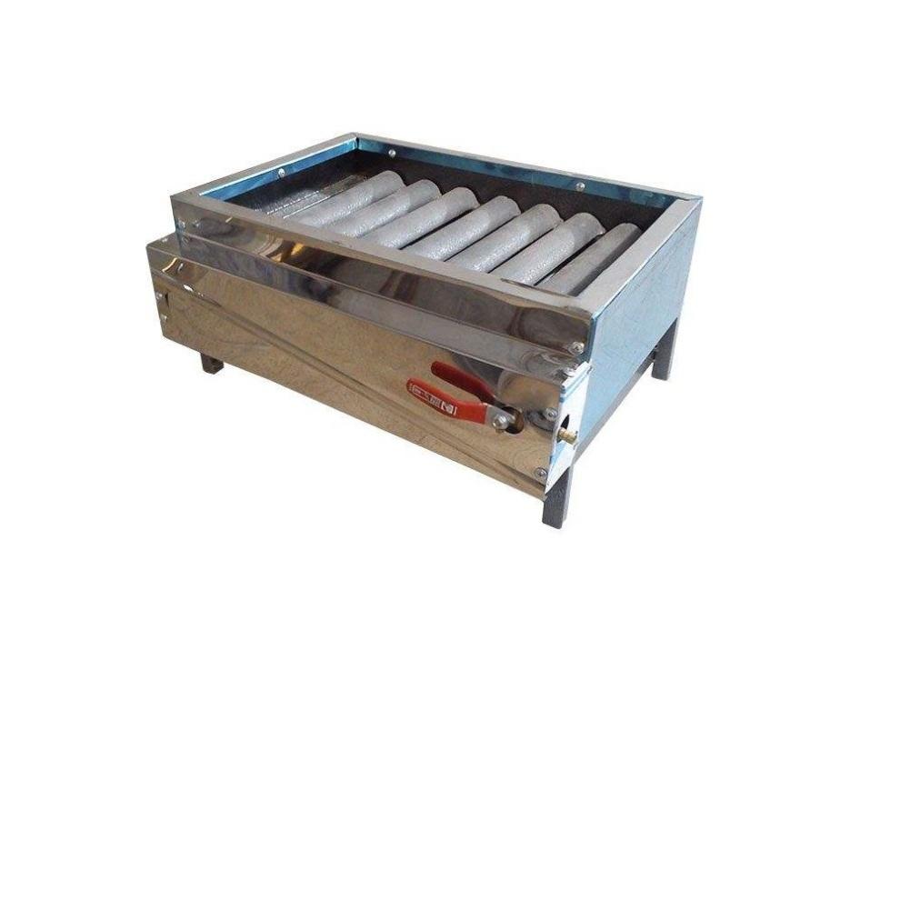 کباب پز مدل7-50