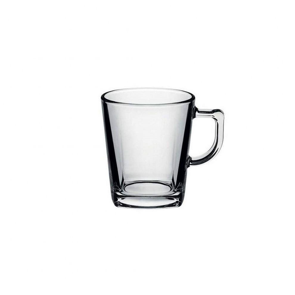 لیوان چایخوری کار