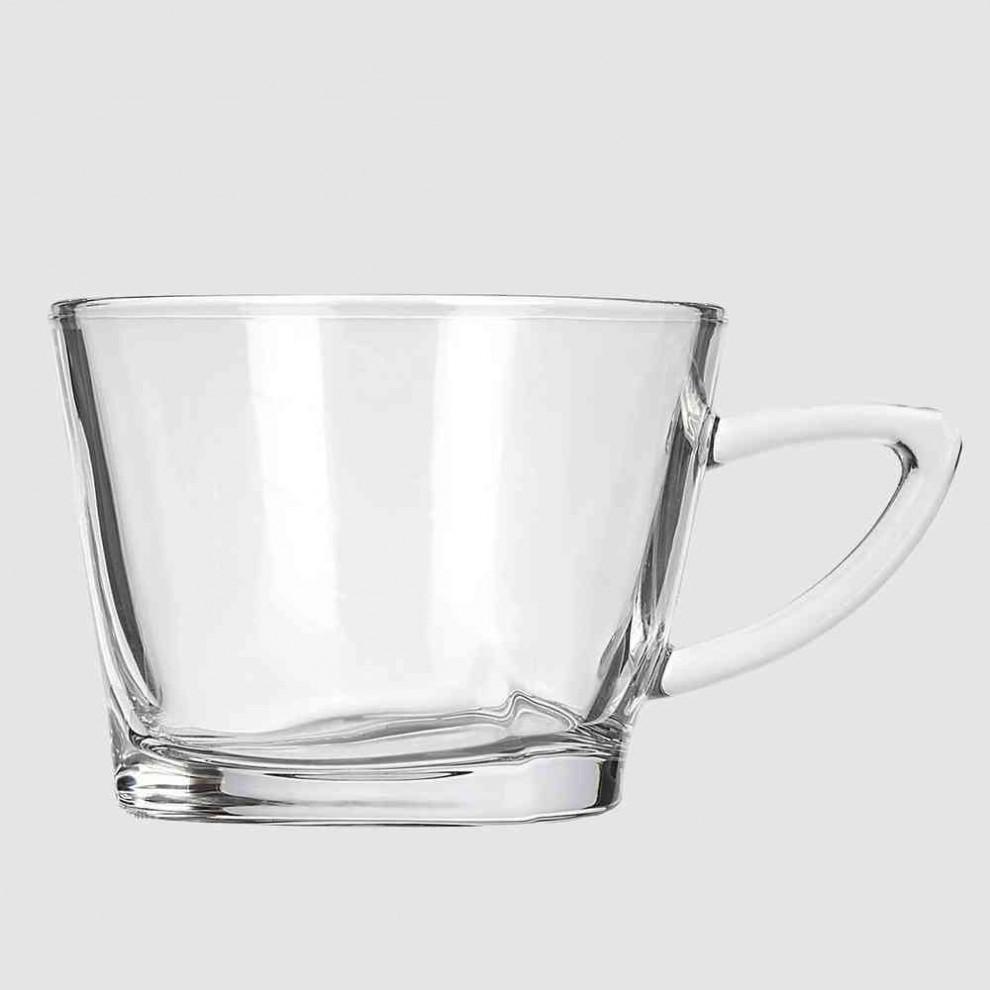 فنجان چایخوری دلتا