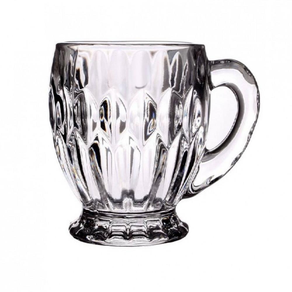 فنجان چای خوری برند جی سی سی مدل اوشن