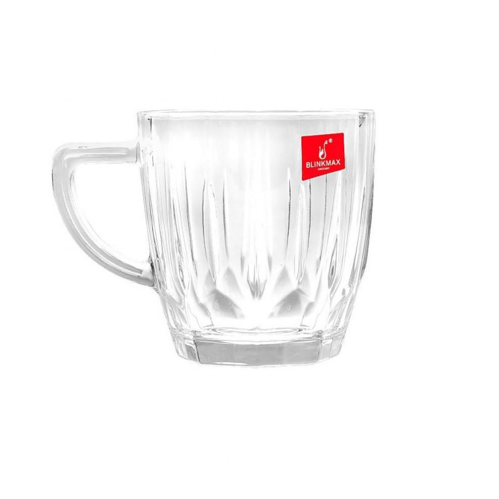 فنجان چای خوری برند بلینک مکس مدل دیاموند