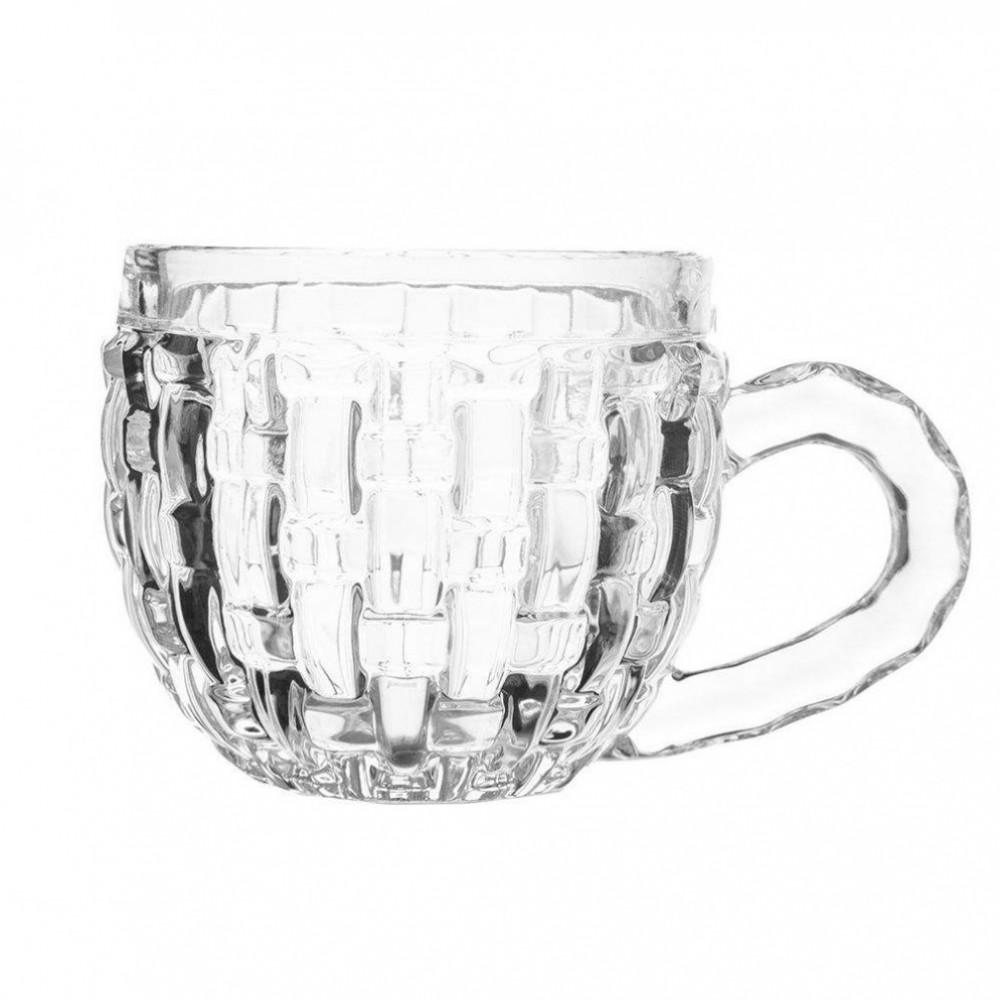 فنجان چای خوری برند JCC مدل فلوریدا