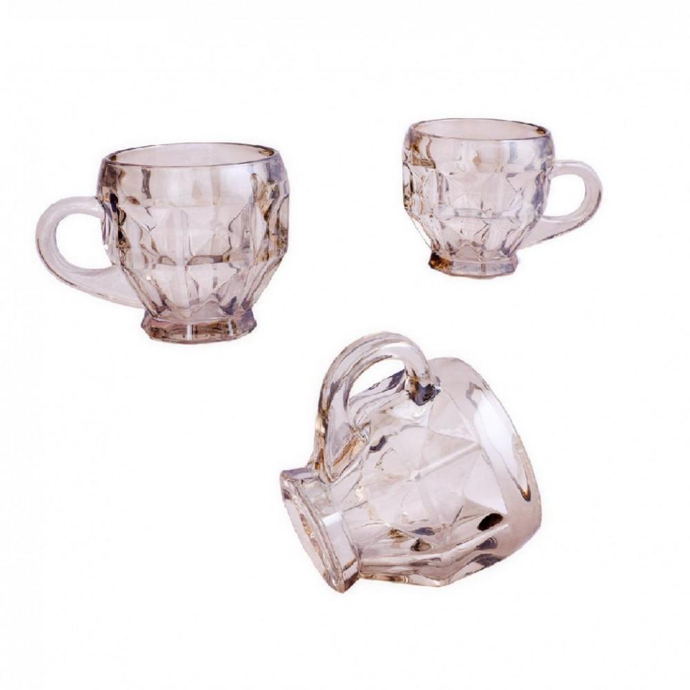 فنجان چای خوری برند پیرلس مدل اکو امارین