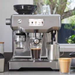 استفاده و نگهداری از قهوه ساز