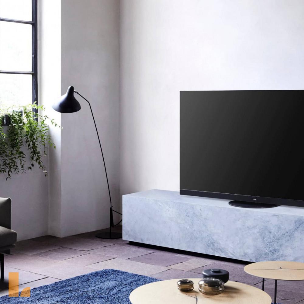 طریقه استفاده و نگهداری از تلویزیون