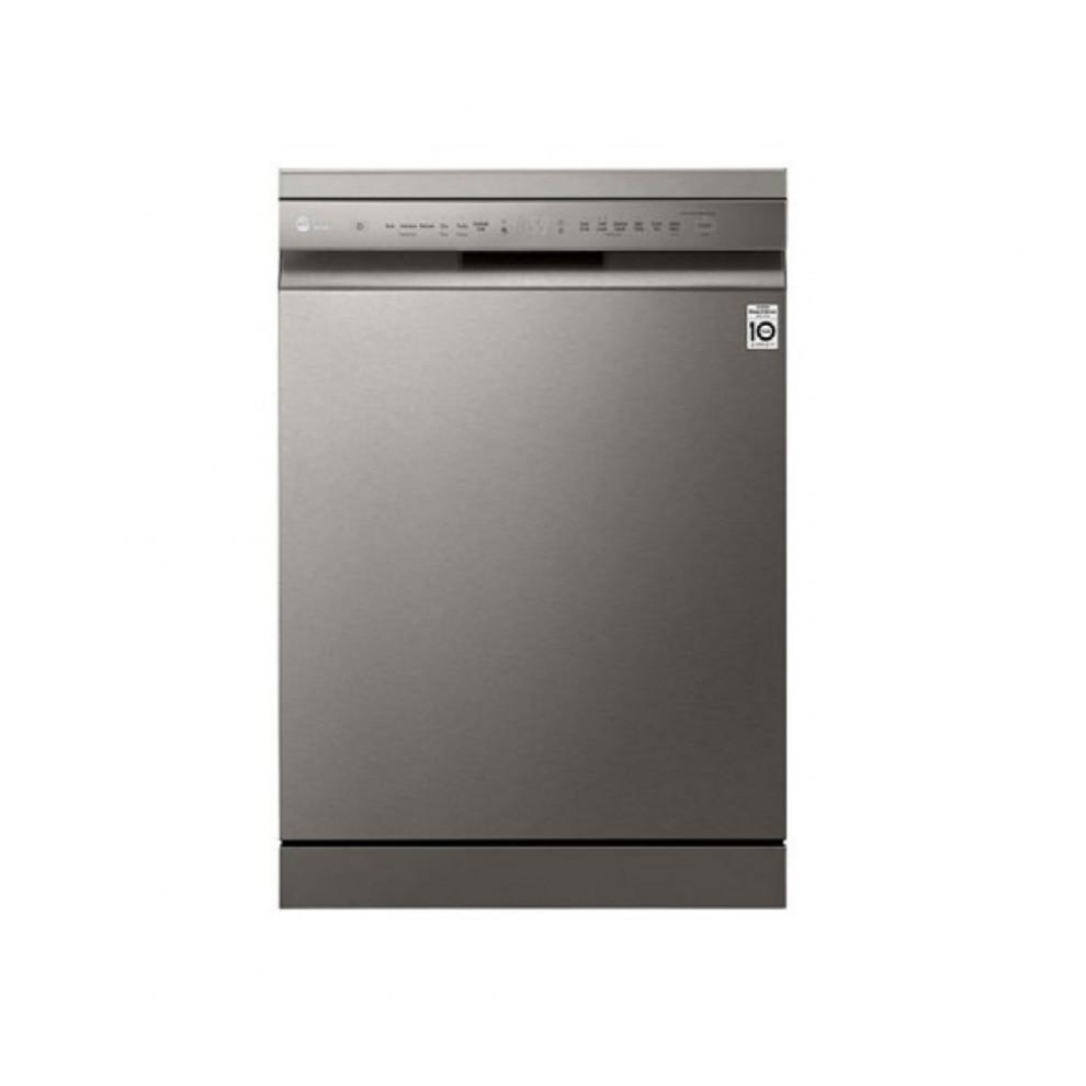 ماشین ظرفشویی 14 نفره ال جی مدل 512