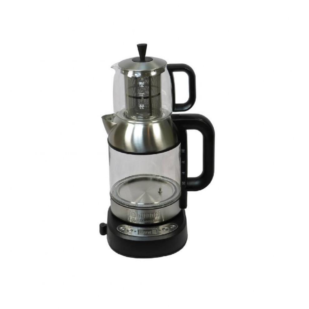 چایساز روهمی دلمونتی مدل DL440