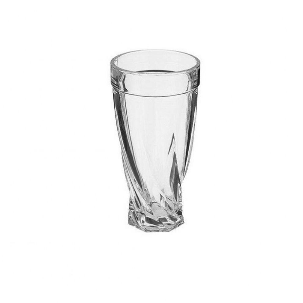 لیوان تکی بلند کریستال تولیپ