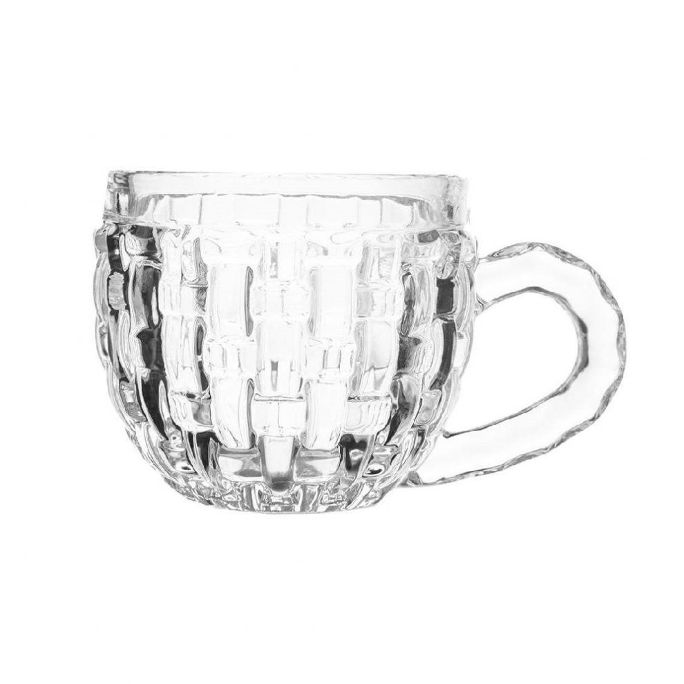 فنجان چایخوری 7 فلوریدا jcc
