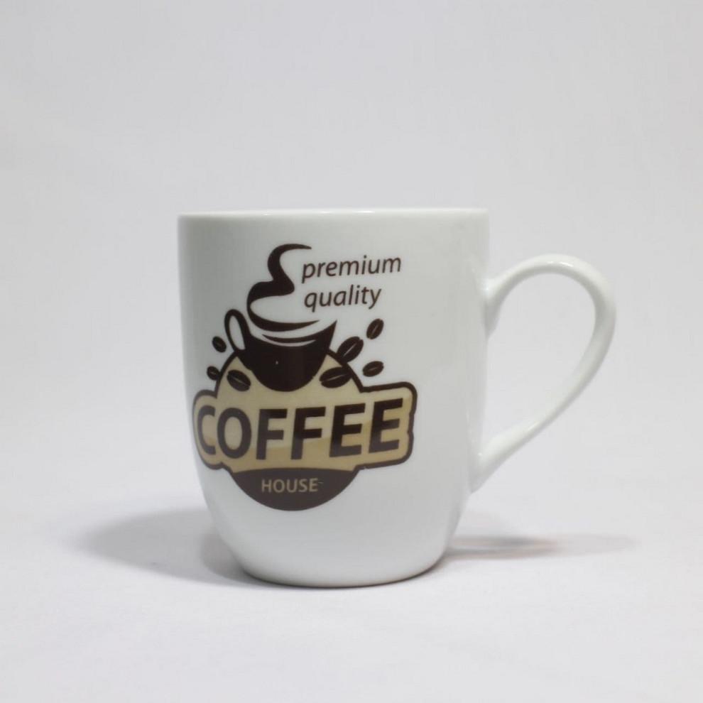 ماگ COFFEE