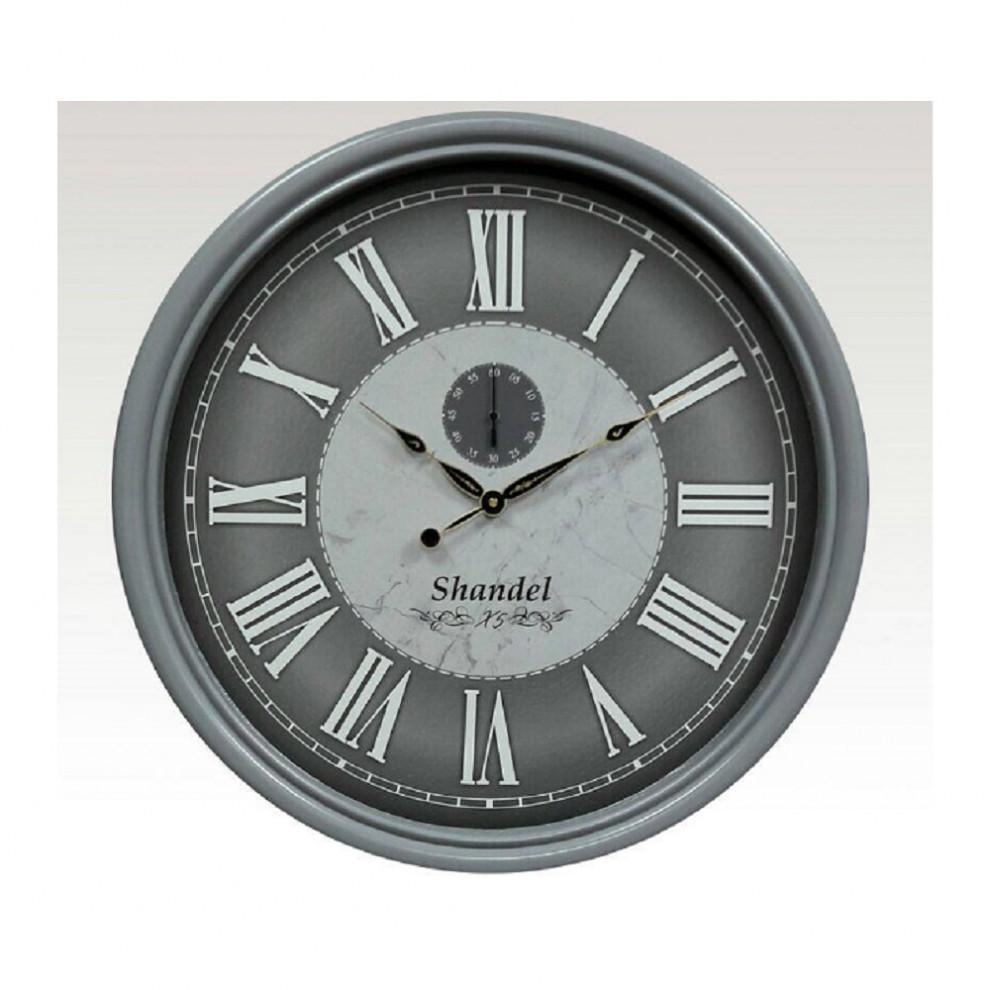 ساعت دیواری شاندل مدل X5B