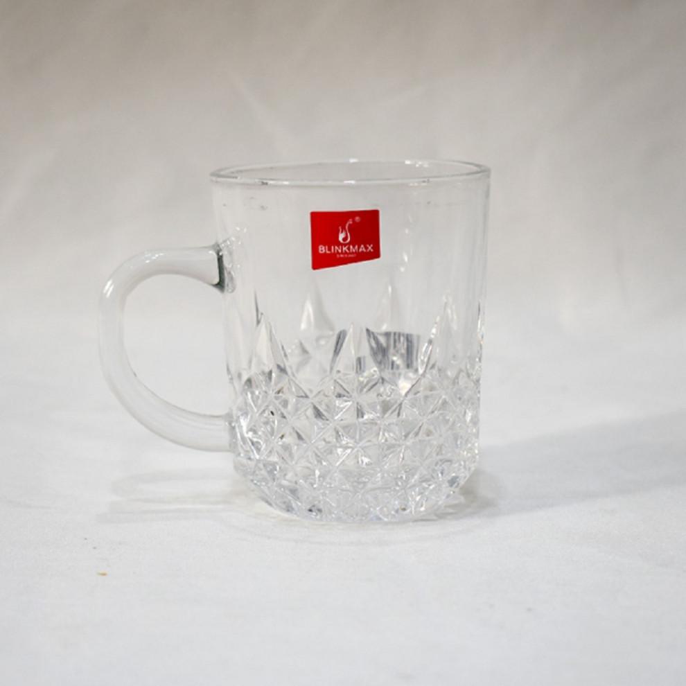 لیوان چایخوری محک لانگ