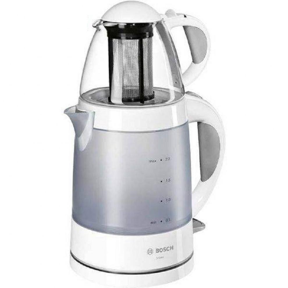 چایساز بوش مدل TTA2201