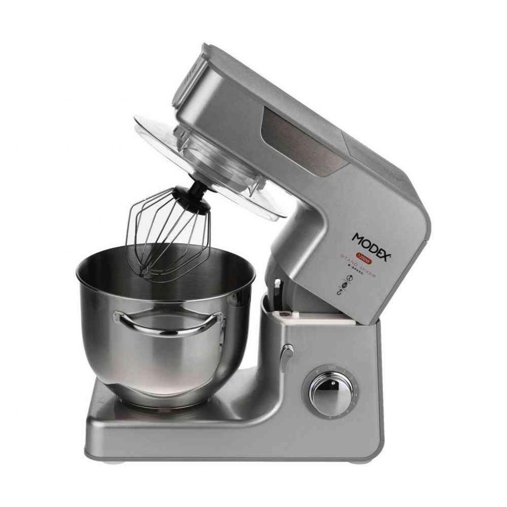 ماشین آشپزخانه مودکس مدل 6400