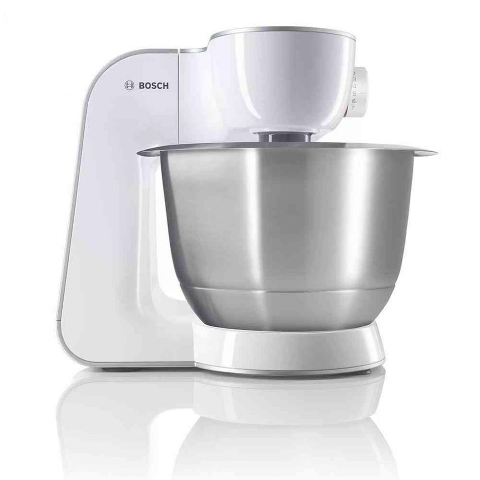 ماشین آشپزخانه بوش مدل MUM54251 Compact