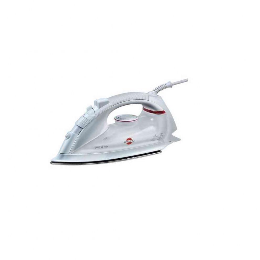 اتو بخار پارس خزر مدل SI-602