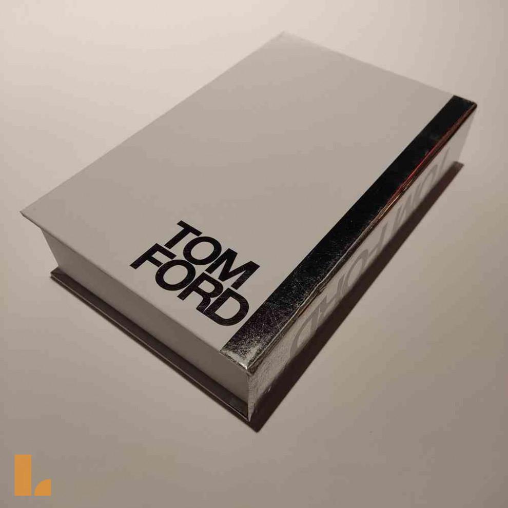 کتاب دکوراتیو طلاکوب